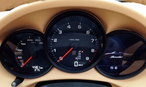 Porsche Boxster (source - ThrottleChannel.com) 017