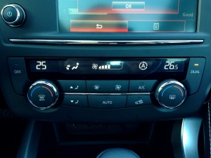 Renault Kadjar 1.5 dCi EDC (source - ThrottleChannel.com) 19