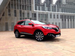Renault Kadjar Energy TCe 130 (source - ThrottleChannel.com) 03