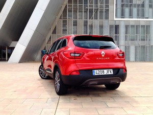 Renault Kadjar Energy TCe 130 (source - ThrottleChannel.com) 05b