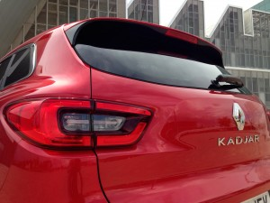 Renault Kadjar Energy TCe 130 (source - ThrottleChannel.com) 07