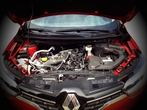 Renault Kadjar Energy TCe 130 (source - ThrottleChannel.com) 09