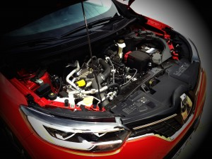 Renault Kadjar Energy TCe 130 (source - ThrottleChannel.com) 10