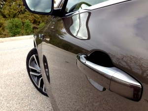Renault Talisman TCe 200 EDC7 (source - ThrottleChannel.com) 10