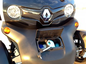 Renault Twizy Z.E. (source - ThrottleChannel.com) 006