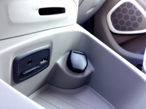 Renault ZOE Z.E. (source - ThrottleChannel.com) 28