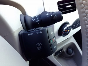 Renault ZOE Z.E. (source - ThrottleChannel.com) 34