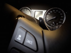 Suzuki Vitara 1.6i FWD AT6 (source - ThrottleChannel.com) 45